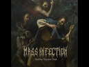 MASS INFECTION - TO THE LORDS OF REVULSION (LYRIC VIDEO)