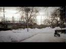 Понимание (короткометражный фильм, 2011)