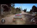 Дмитрий Бэйл Прохождение Need For Speed PayBack — Часть 16 ЛЕГЕНДАРНЫЙ MUSTANG 69! УБОЙНОЕ БЕЗДОРОЖЬЕ!