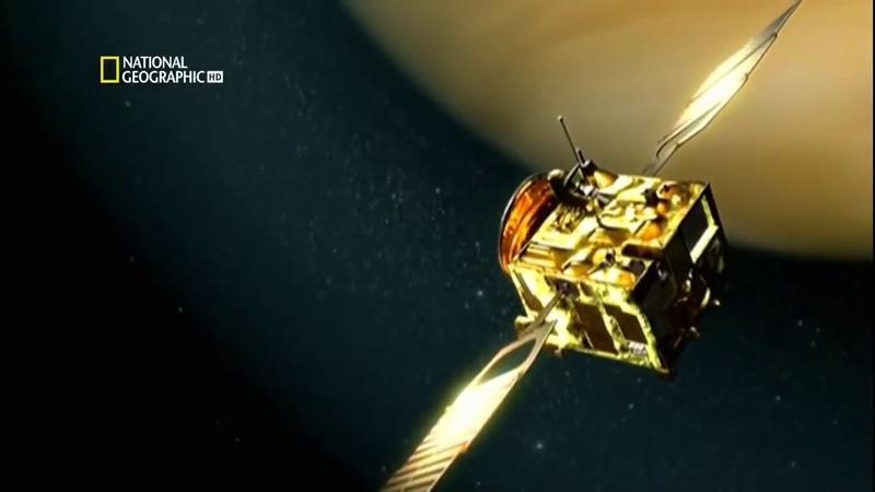 Венера зловещий близнец Земли Документальный фильм National Geographic. » Freewka.com - Смотреть онлайн в хорощем качестве