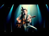 John Mayer - Neon (HD)