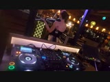 SIMFERO / World Hit's cover by DJ Gra@L (нарезка) электронные барабаны & электроскрипка