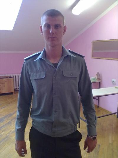 Алексей Сочин, 15 мая 1994, Кострома, id26598010