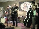 Barry Ryan - Ready To Rock - Rockabilly Jamboree - Love You Anyway