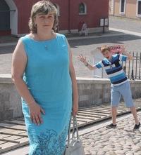 Якименко Татьяна