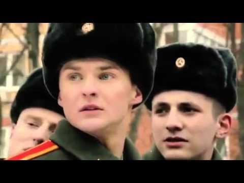 23 Февраля - Служу Советскому Союзу