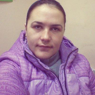 Анна Андронова, 6 сентября 1988, Кяхта, id216004895