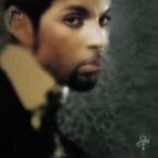 Prince альбом The Truth