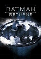 Batman Returns (Batman vuelve)