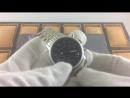 Michael Kors MK5020