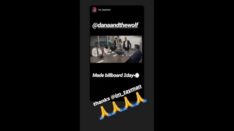 Danaandthewolf_2018_09_21_23_10_40-3.mp4