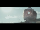 Masstank - Рай