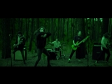 Daybreak - Acid Green (2018) (Deathcore Metalcore)