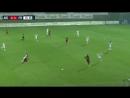 Арсенал Киев заявил в УПЛ французского хавбека Йебли