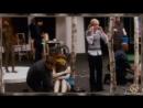 Когда ты рядом-Автор ролика-Валентина Пескова !