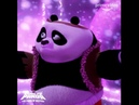 Кунг Фу Панда Лапы Судьбы Kung Fu Panda The Paws of Destiny 2018 Promo 3