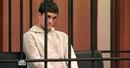 «Суд присяжных»: Юноша избил и зарезал друга за то, что тот решил стать фанатом другого футбольного клуба