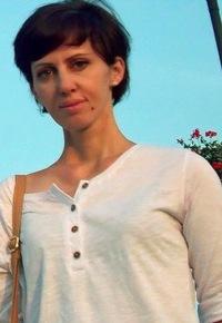 Nadia Tsurkan, 24 июля , Муром, id142499522