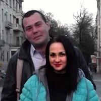 Иван Плесканев, 2 октября , Харьков, id12353550