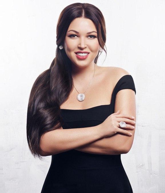 Ирина дубцова картинка