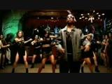 Jay-Z, Amil, Ja Rule - Can I Get A