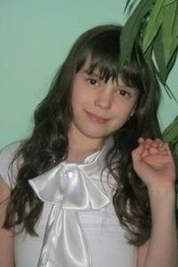 Карина Гусаковская, 29 августа , Барановичи, id207516464