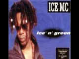 Ice MC - Its A Rainy Day