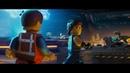 LEGO ФІЛЬМ 2. Другий трейлер український