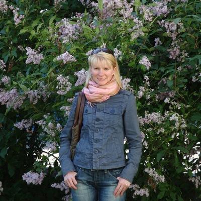 Юлия Ковалева, 3 апреля 1983, Щелково, id201085299