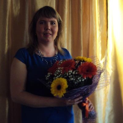 Светлана Филиппова, 8 декабря , id189705317