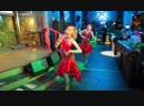 Dansing_sc