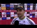 Men s XCO Finals EN – Albstadt UCI Mountain Bike World Cup 2018