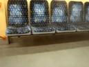 Київ Метро 81 7021 7022 Наступна станція Вирлиця Сирецько Печерська лінія Частина 19