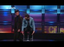 Не спать: Дуэт Да - Дагестанская версия передачи «Ревизорро»