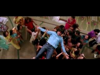 Gore Gore - Full Song _ Hum Tum _ Saif Ali Khan _ Rani Mukerji _ Alka Yagnik .mp4