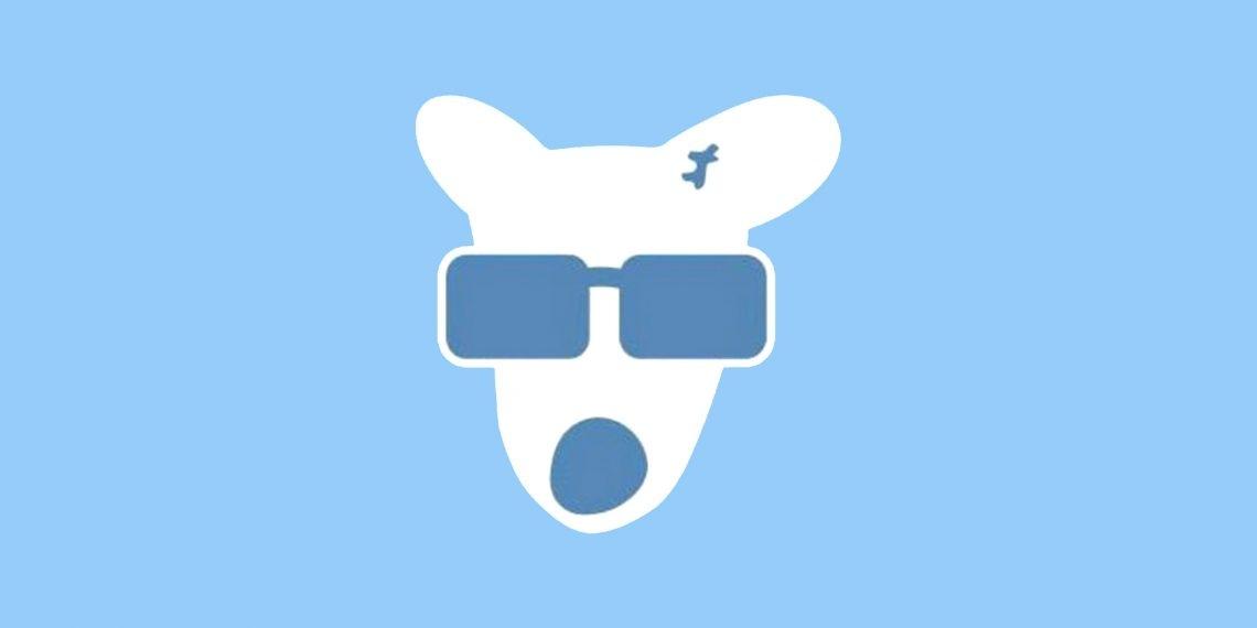 Как скрыть всех друзей в Вконтакте? (Больше не работает)