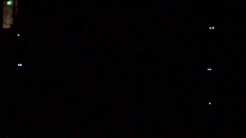 "Levitate"" Twenty One Pilots Vivint Smart Home Arena Salt Lake City 11 13 18"