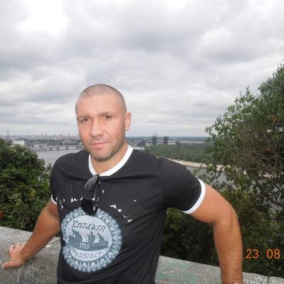 Виталий Лячканов, 30 мая , Ильичевск, id178792747