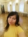 Ольга Войнова фото #49