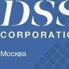 Digital Smart System DSS Москва