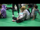 [fancam] 180820 ️️Lucas, Jeno Chenle (NCT) @ ISAC 2018