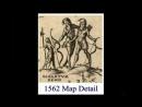 Hohle Erde - Fiktion oder Realität - Ist die Erde hohlTeil 17 von 29 / Olaf Jansen 2 von 3