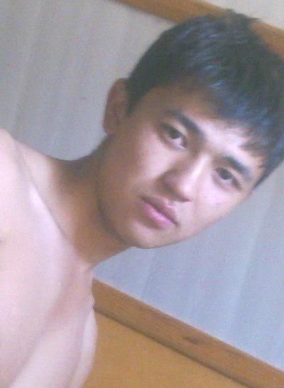 Rustam Yahemov, 26 октября , Мурманск, id196879657