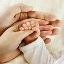 Крепка бывает та семья, где нет владений буквы я, где правит миром слово Мы…