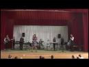 JazzTime Консерватория г Тольятти