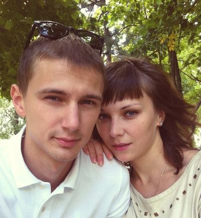 Дмитрий Яковенко, 6 февраля , Москва, id9922953