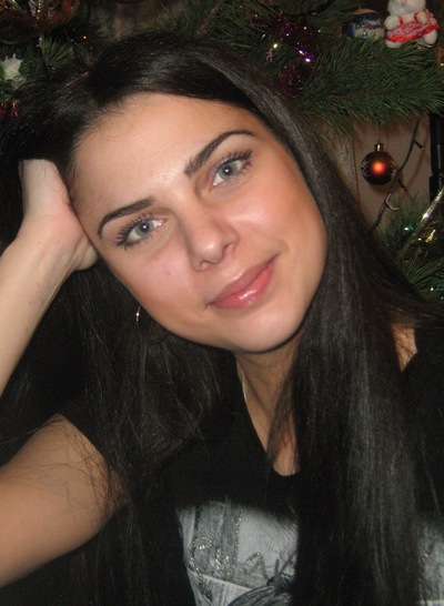 Алена Елфимова, 5 августа 1970, Липецк, id222536891