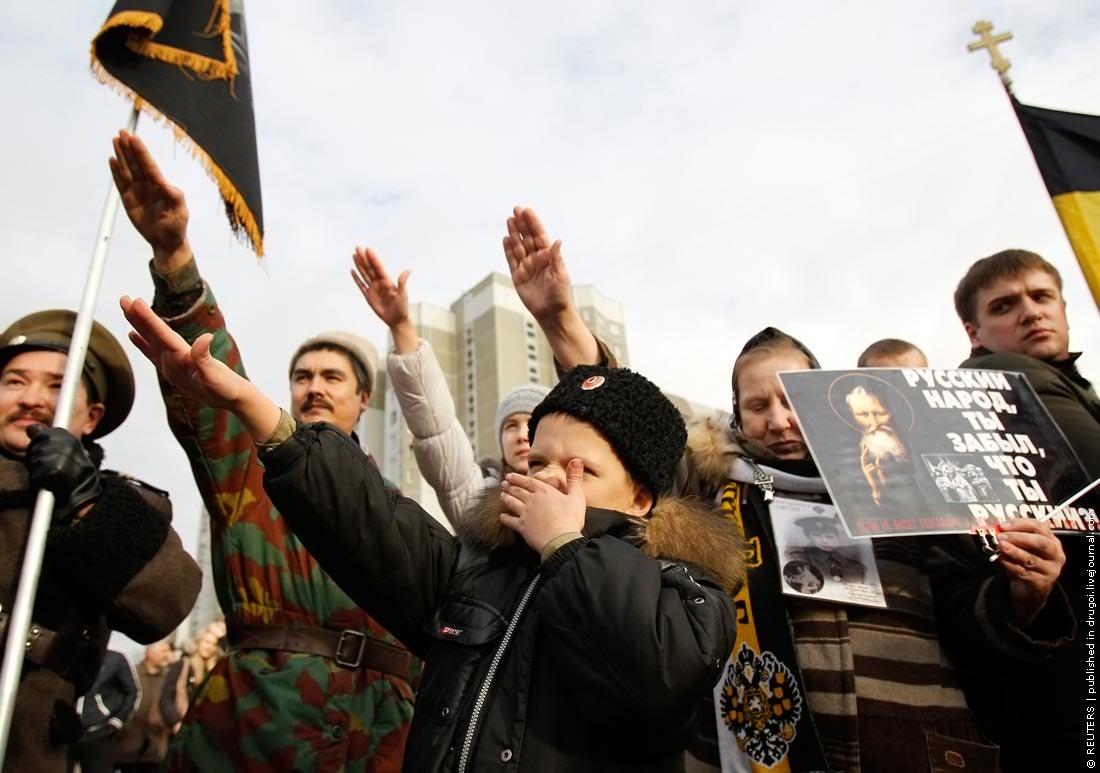 Поляки разыскивают в США украинца, подозреваемого в нацистских преступлениях - Цензор.НЕТ 6130