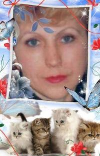 Наталья Машукова, 28 июня , Казань, id132420742