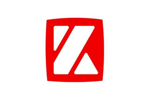 Логотип своими руками бесплатно